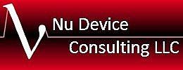 Nu Device Consulting LLC